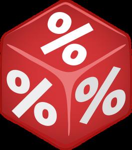 Prozente bei Versicherung abstauben