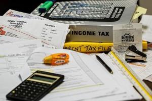 KFZ Steuer berechnen