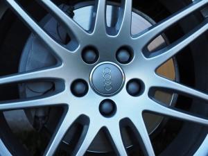 Audi Kfz Versicherung Im Test Unsere Erfahrung