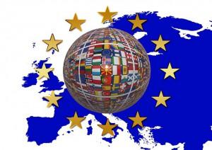 Europa Versicherung im Check
