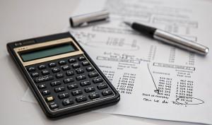 Versicherungen berechnen und sparen